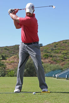 1+Backswing.jpg