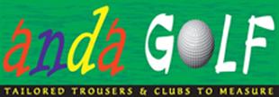 Anda Golf